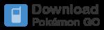 download-pokemon-go-logo.png