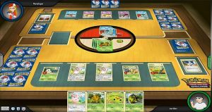 Card-Games-Pokemon