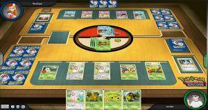 Card-Games-Pokemon